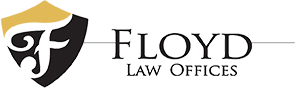Floyd Law Offices PLLC